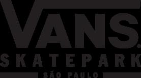 Imagem Topo Sidebar