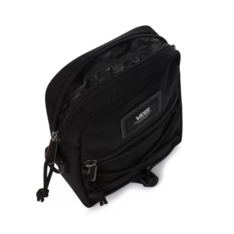 BOLSA BAIL SHOULDER BAG