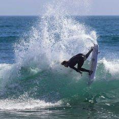 TÊNIS SURF BOOT HI