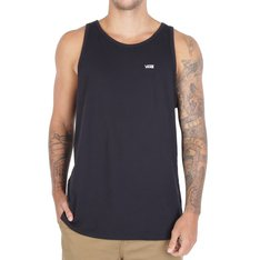 CAMISETA CORE BASIC TANK