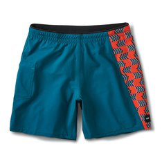 BOARDSHORT SURF DIRECTED ASSORT