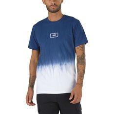 Camiseta VANS2K DIP DYED