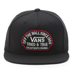 BONÉ AUTHENTIC SNAPBACK