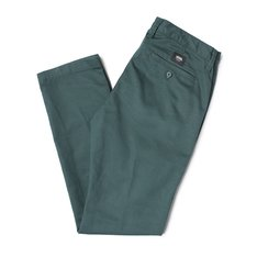 CALÇA AUTHENTIC CHINO S