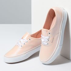 TÊNIS AUTHENTIC PEARL SUEDE