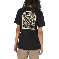 Camiseta Dak Diamond
