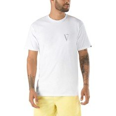 Camiseta Ave Vintage