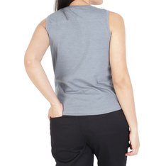 CAMISETA KAYE RELAXED MUSCLE