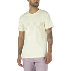 CAMISETA OFF THE WALL ELEVATED