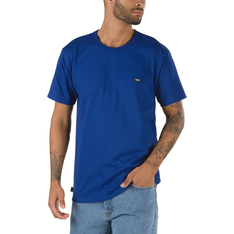 Camiseta OFF THE WALL CLASSIC