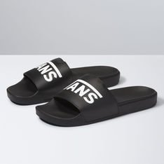 CHINELO SLIDE-ON