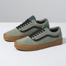 TÊNIS OLD SKOOL GUMSOLE