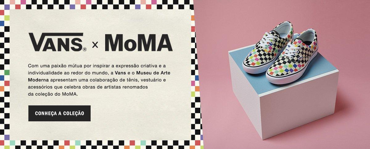 2. MoMA_.jpg