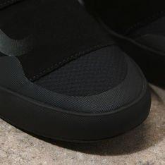 TÊNIS SLIP-ON EXP PRO