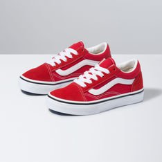 TÊNIS OLD SKOOL INFANTIL