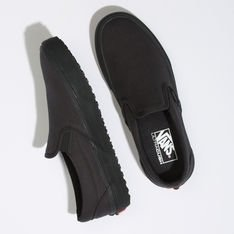 TÊNIS CLASSIC SLIP-ON U MADE FOR MAKERS