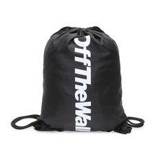 MOCHILA LEAGUE BENCH BAG