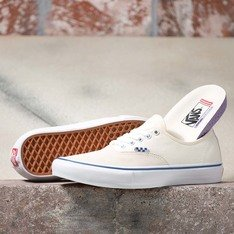 TÊNIS SKATE AUTHENTIC
