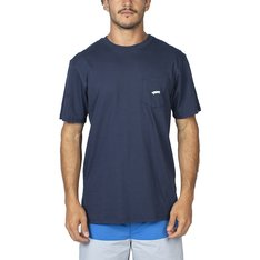 CAMISETA EVERYDAY POCKET II