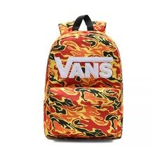 MOCHILA NEW SKOOL BACKPACK INFANTIL
