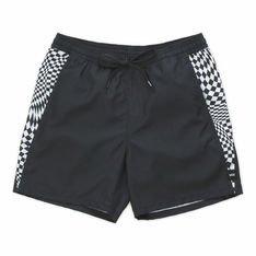Shorts V-Panel Volley ll