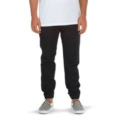 CALÇA AUTHENTIC JOGGER