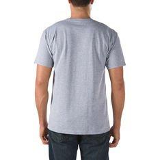 Camiseta CLASSIC LOGO