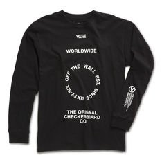 Camiseta Distortion
