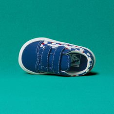 TÊNIS COMFYCUSH OLD SKOOL V INFANTIL