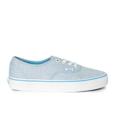 TÊNIS AUTHENTIC CHAMBRAY