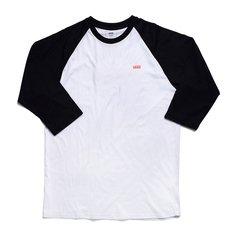 Camiseta VANS DEXTER RAGLAN