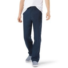 CALÇA AUTHENTIC CHINO GLIDE PRO