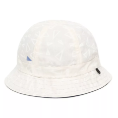 VANS X PILGRIM SURF + SUPPLY BUCKET HAT