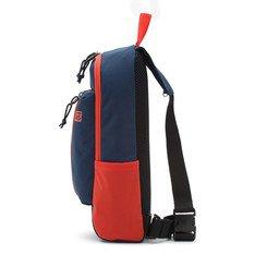 Mochila Pro Stitched Sling Pack