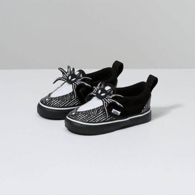 TÊNIS SLIP-ON V TODDLER