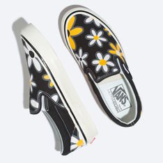 TÊNIS CLASSIC SLIP-ON 98 DX ANAHEIM FACT