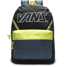 MOCHILA OLD SKOOL PLUS LL