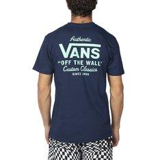 Camiseta Holder Street ll