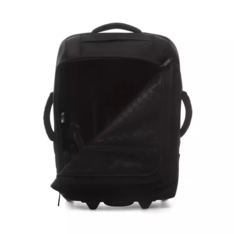 MOCHILA VANS CARRY-ON LUG