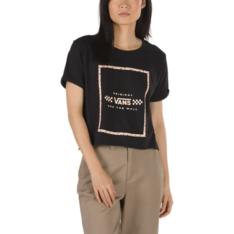Camiseta Leila