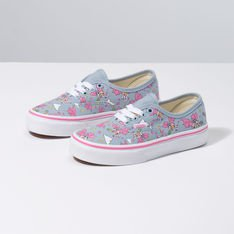 TÊNIS AUTHENTIC INFANTIL