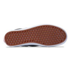 TÊNIS SLIP-ON COMFYCUSH